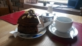 Cake - Great Haywood