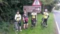 Century ride Oct 10th (3)