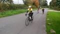 Century ride Oct 10th (7)
