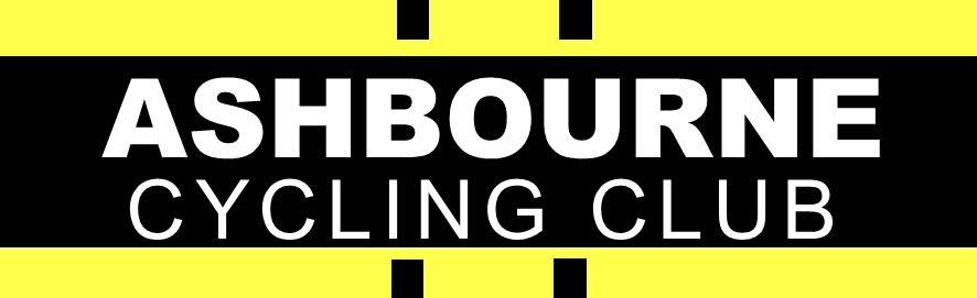 Ashbourne Cycling Club